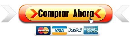 Boton_Comprar_ahora43
