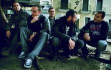 Melo Bakale band