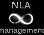 Logo Noelia Lopez