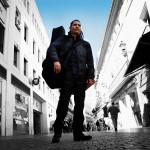 Melo_Bakale trotamundos musical