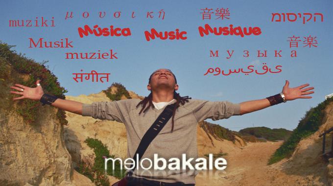 foto web musica MELO ok