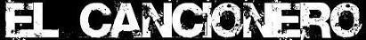 logo el cancionerookokok