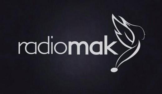 logo radiomak okokok