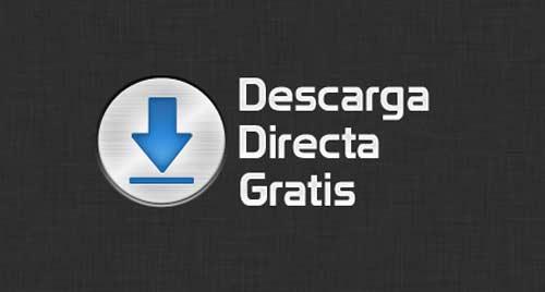 descargas-directas