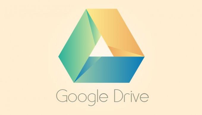logo google-drive-680x388