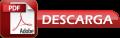 Icon of Nota Informativa Para Comunicación-prensa ES COSA MIA Single