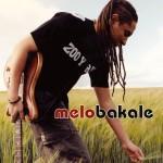 Melo Bakale. Mil Razones.