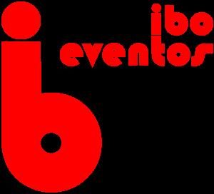 Copia de Logotipo-marca_corporativa-300x272