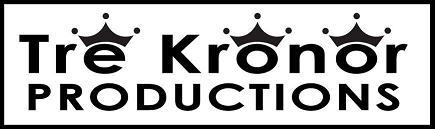 Logo Patricia Egea kronor reducido
