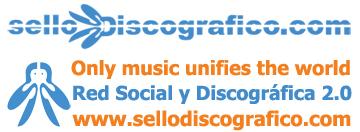 Logo_sedi