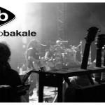 foto web Melo-conciertos