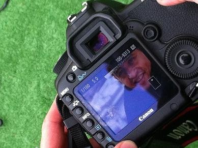 fotos MELO-OSCAR LAFOX