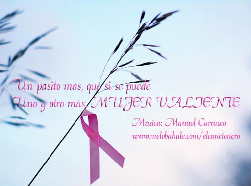cancer-de-mama webokokok