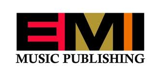 Logo EMI 2