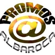 logo promosalbaroca